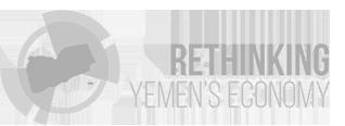 Rethinking Yemen's Economy
