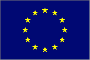 The European Union