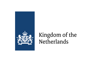 The Embassy of the Kingdom of the Netherlands to Yemen